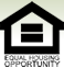 Equal Opporutnity Housing Agency